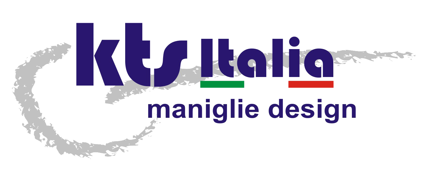 KTS Italia