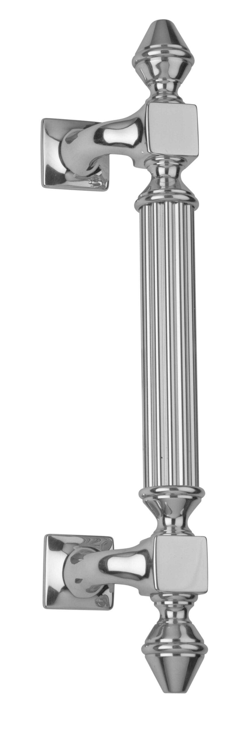 Maniglione Impero – PUH026