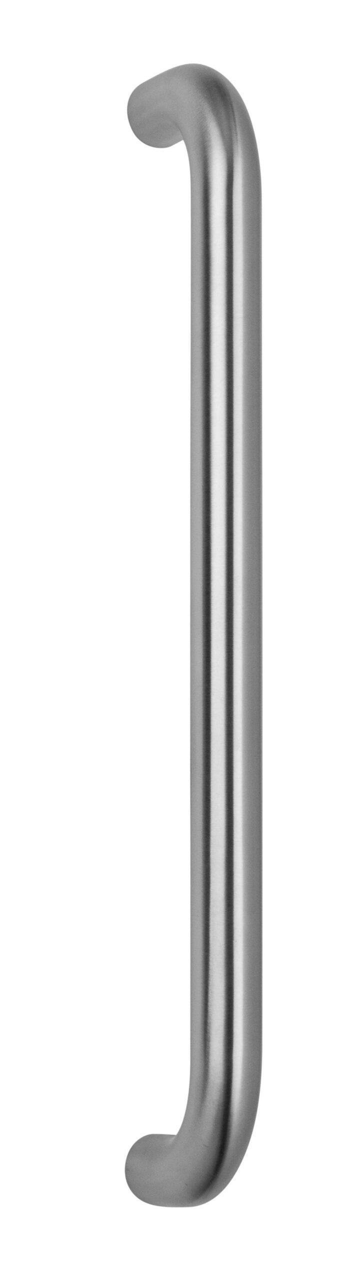 PH001B