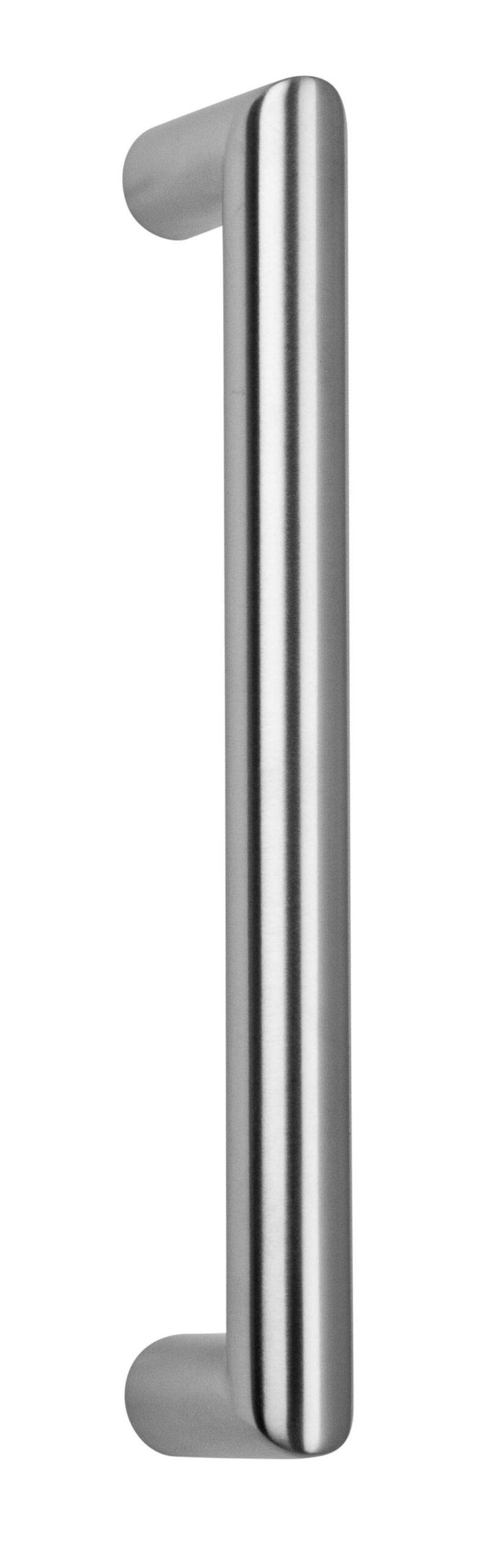PH0021B