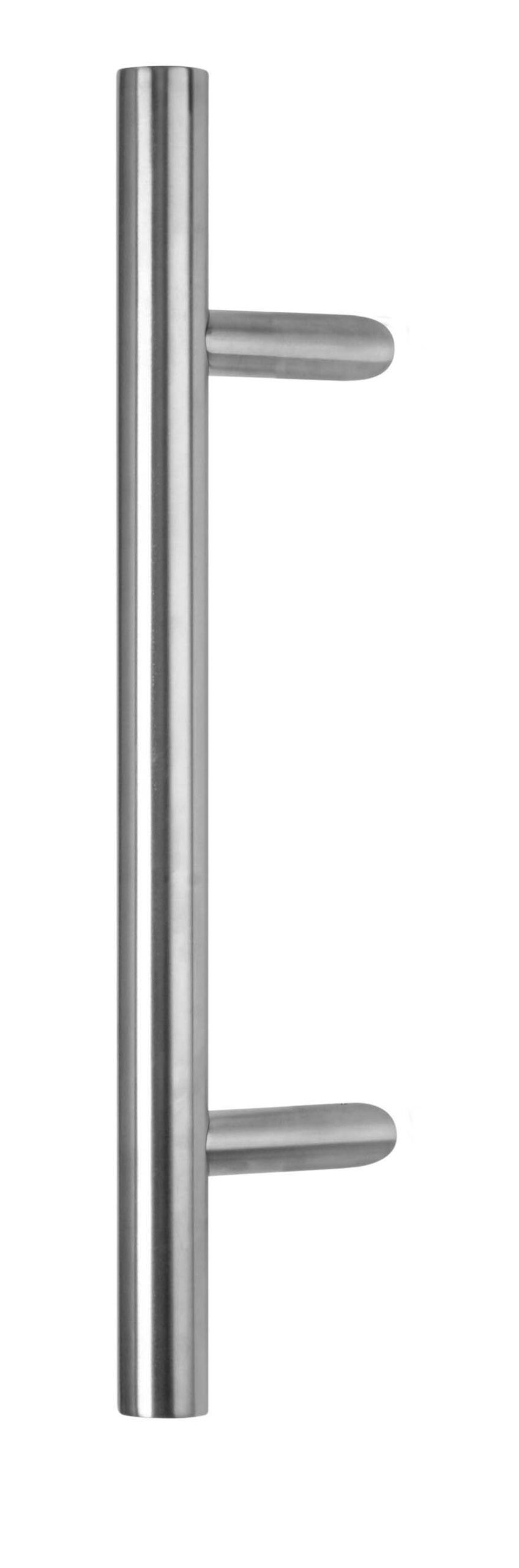 PH006A