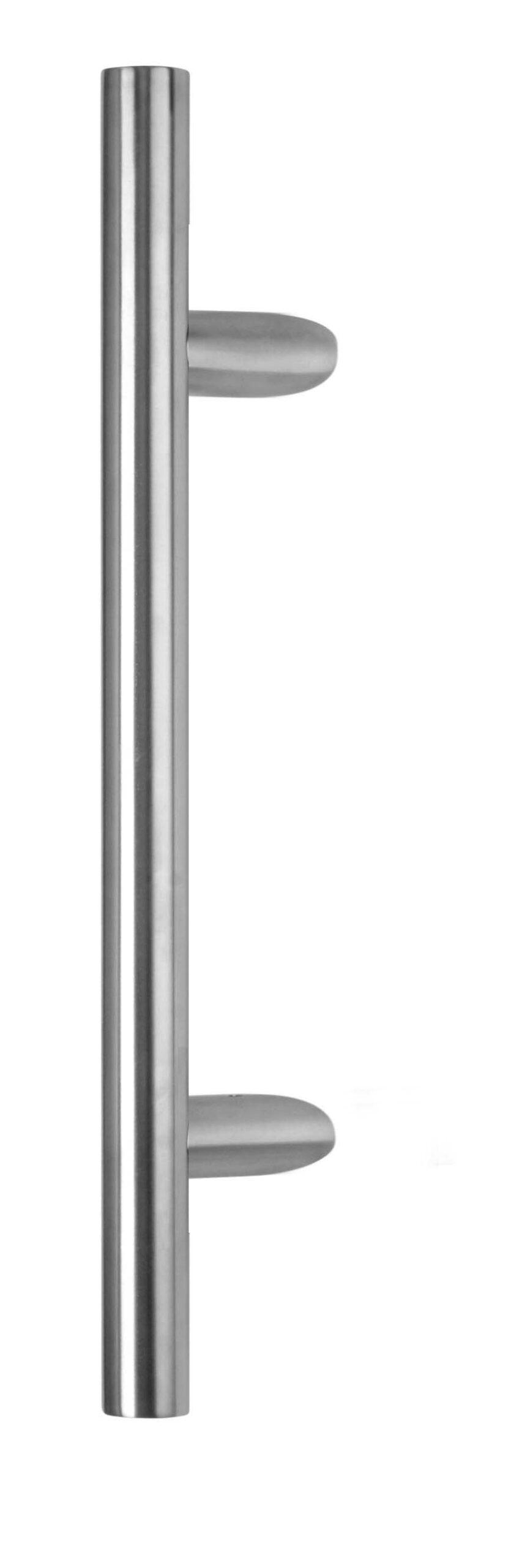 PH006C
