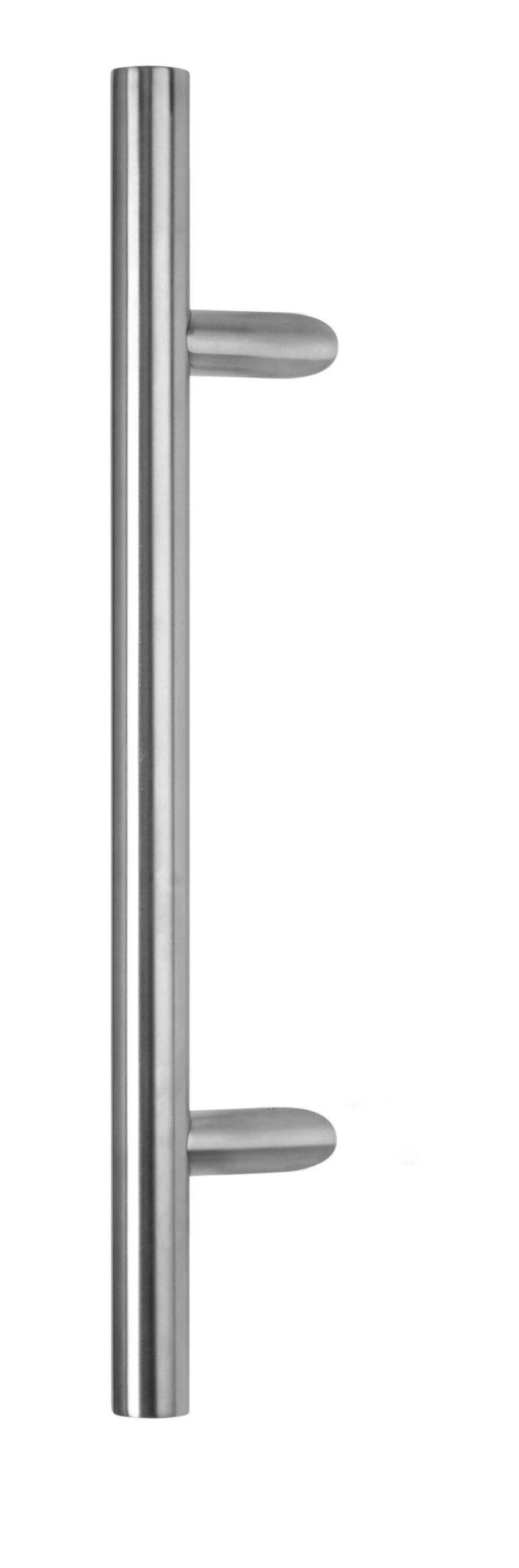 PH006E